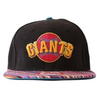 BONE NEW ERA GIANTS