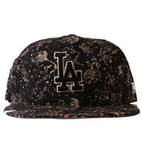 BONE NEW ERA LOS ANGELES DODGERS