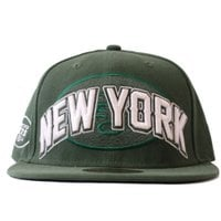 BONE NEW ERA NFL NY GIANTS