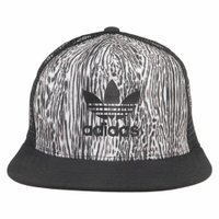 BONE ADIDAS TRUCKER ANIMAL ORIGINALS