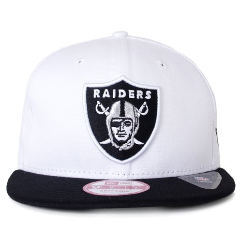 BONE OAKLAND RAIDERS
