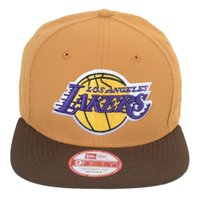 BONE LOS ANGELES LAKERS