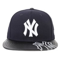 BONE NEW YORK YANKEES
