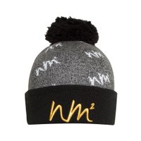 GORRO NEW ERA FULL NM2