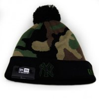 GORRO NEW ERA N.Y