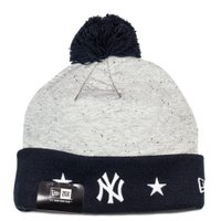 GORRO NEW ERA YANKEES