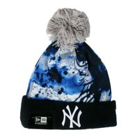 GORRO NEW ERA PAINT SPLATTER