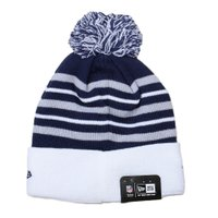 GORRO NEW ERA SNOW STRIPE