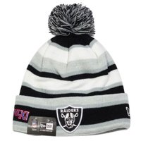 GORRO NEW ERA SPORT KNIT