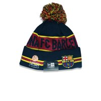 GORRO NEW ERA THE JAKER BARCELONA