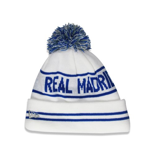 GORRO NEW ERA THE JAKER REAL MADRI