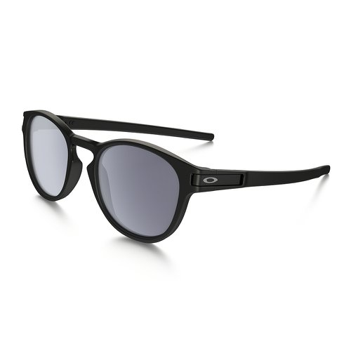 OCULOS OAKLEY LATCH