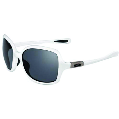 OCULOS OAKLEY OBSESSED