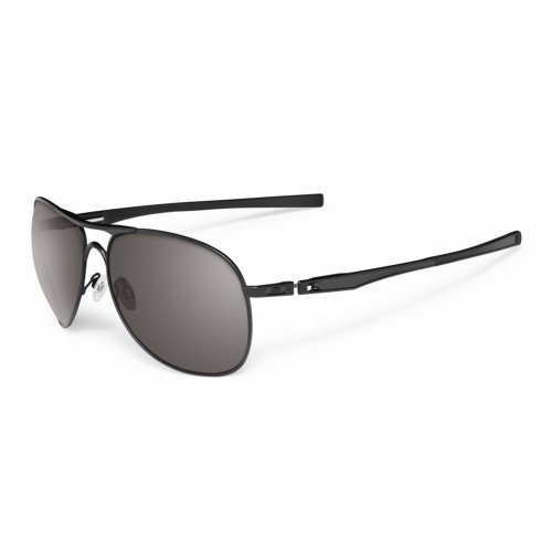 OCULOS OAKLEY PLAINTIFF