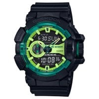 RELOGIO CASIO G-SHOCK