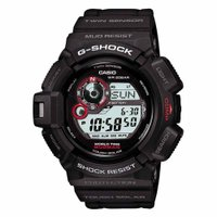RELOGIO G-SHOCK DIGITAL