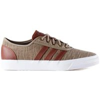 TENIS ADIDAS ADIEASE CLASS