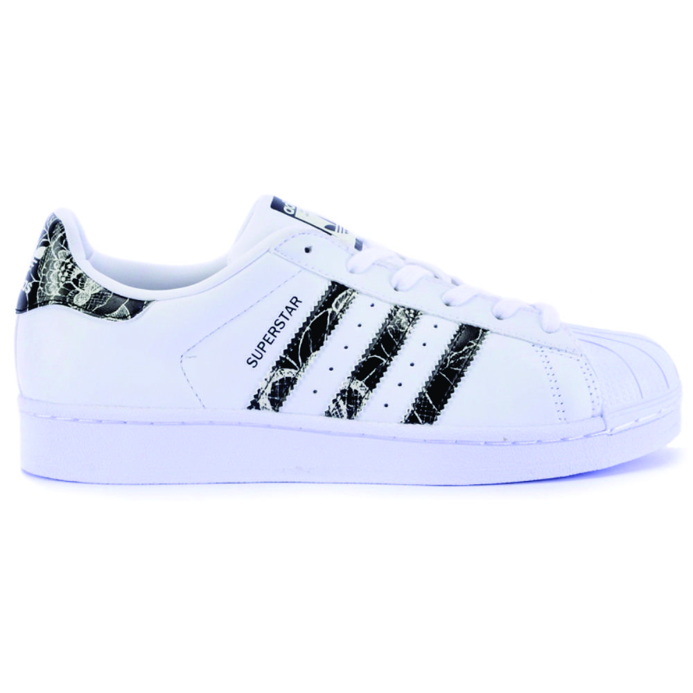 edd922b68df ... where can i buy farm floral white pow 3 0c5e7 official store 049b5 tenis  adidas superstar