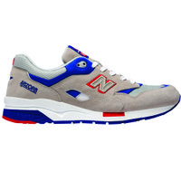 TENIS NEW BALANCE 1600 SERIES