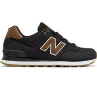 TENIS NEW BALANCE 574 SERIES