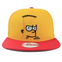 BONE NEW ERA BART