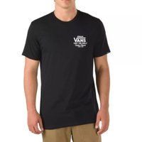 CAMISETA HOLDER STREET II VANS
