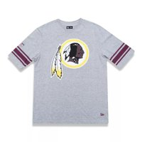 CAMISETA JERSEY CARMEL NEW ERA