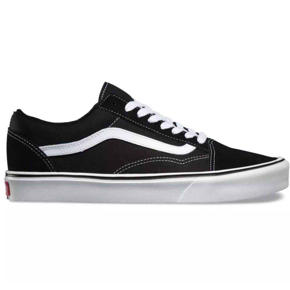 TÊNIS OLD SKOOL LITE VANS  0260d4f629cd5