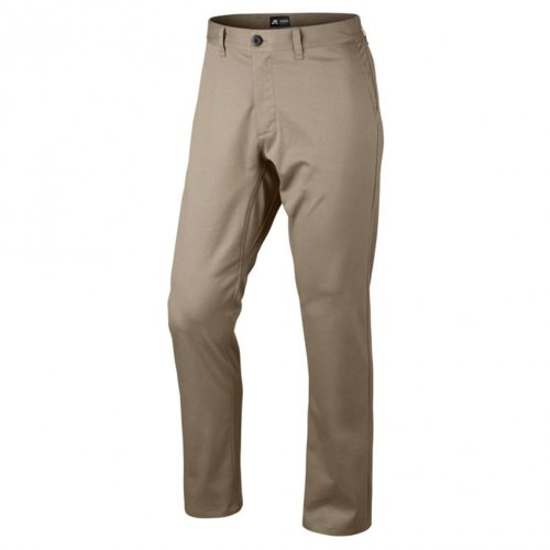 CALCA M SB FLX PANT CHINO ICON NIKE