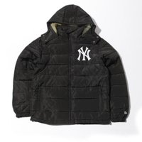 JAQUETA NEW ERA STYLE 5 NEW YORK YANKEES