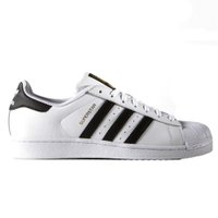 TENIS SUPERSTAR FOUNDATION ADIDAS