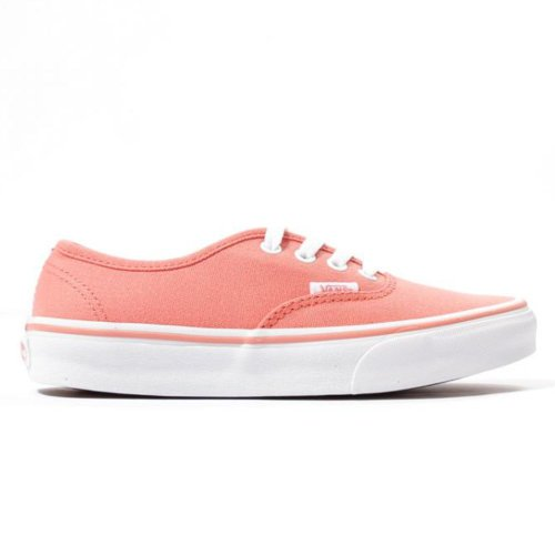 TENIS AUTHENTIC DEEP SEA VANS