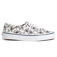 TÊNIS AUTHENTIC (DITSY BLOOM) VANS