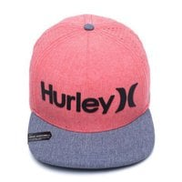 BONE ONE&ONLY HURLEY
