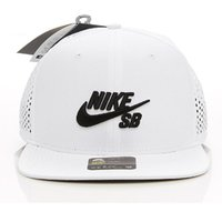 BONE NIKE SB PERFORMANCE TRUCKER NIKE