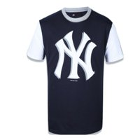 CAMISETA TAPE 27 YANKEES NEW ERA