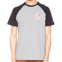 CAMISETA MLB POP CREW YANKEES NEW ERA