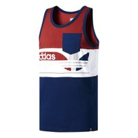 REGATA NAUTICAL POCKET ADIDAS