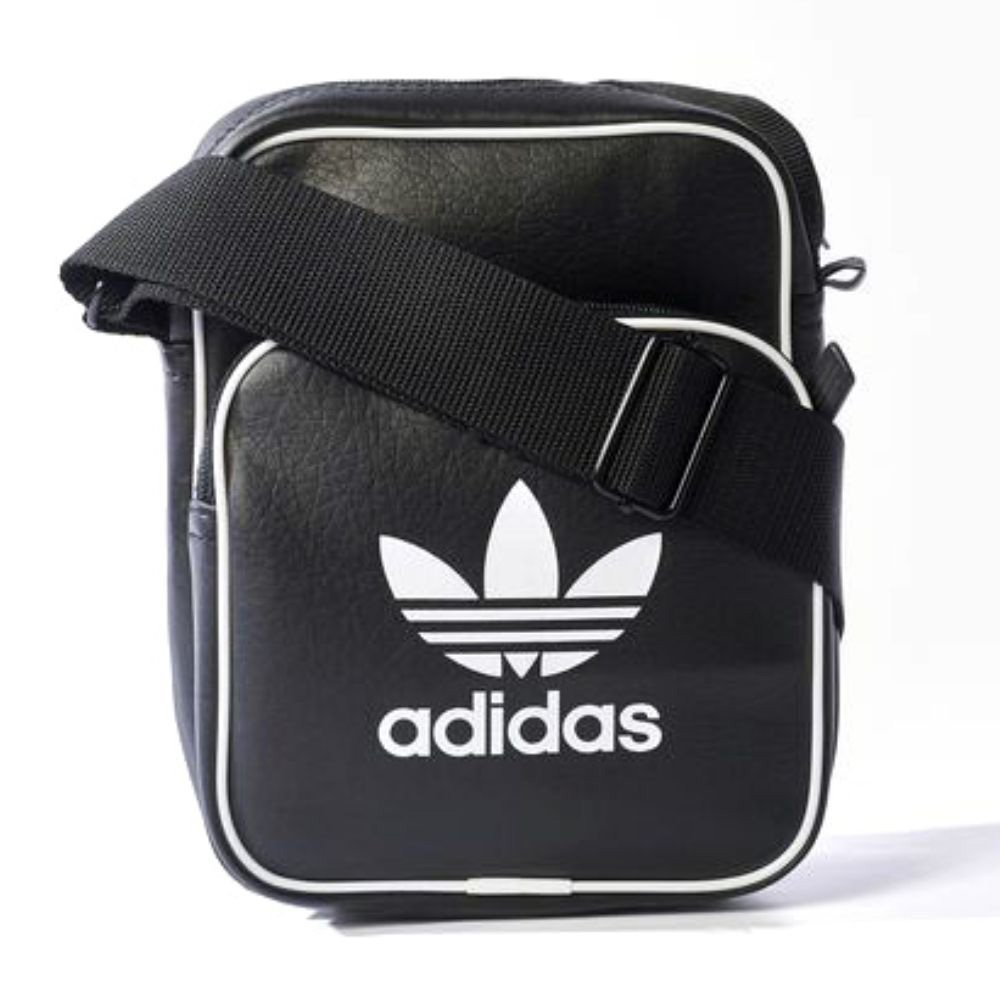 Pu Bolsa Exclusive Mini Classic Adidas Nativo wxaPSOq