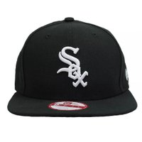 BONE 950 ORIGINAL FIT CHICAGO WHITE SOX MLB