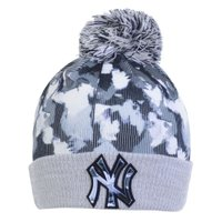 GORRO CAMOPAINT OTC YANKEES NEW ERA