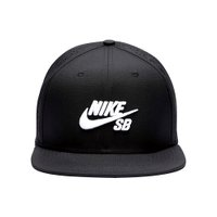 BONE NIKE SB PERFORMANCE TRUCKER