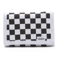 CARTEIRA VANS SLIPPED WALLET