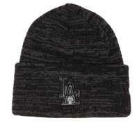 GORRO TONAL TRICK KNIT LOS ANGELES DODGERS