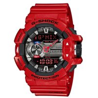 RELOGIO DIGITAL G-SHOCK