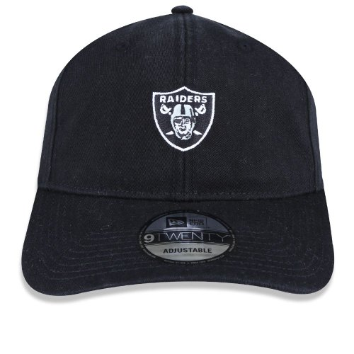 BONE 920 OAKLAND RAIDERS NFL