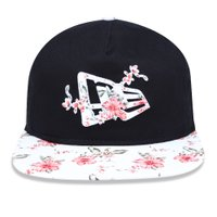 BONE 950 FLORAL KOREA NEW ERA