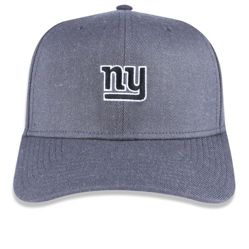 BONE 3930 NEW YORK GIANTS NFL