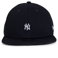 BONE 950 NEW YORK YANKEES MLB