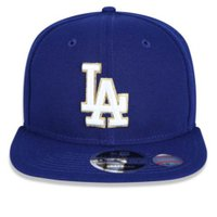 BONE 950 ORIGINAL FIT LOS ANGELES DODGERS MLB